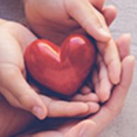 Donation Image